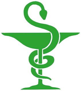 http://aidepourmaigrir.com/wp-content/uploads/2010/12/caducee-pharmacie.jpg