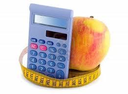 niveau de maintien calorique