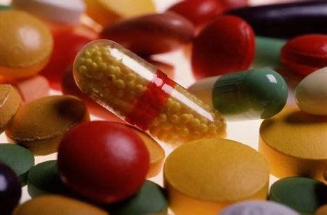 pilules amaigrissantes