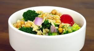 Substituer les aliments pour perdre du poids.