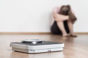 gerer ses emotions pour perdre du poids