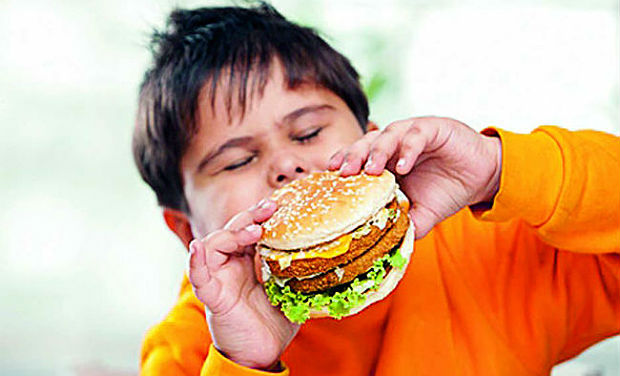 Mauvaise alimentation des jeunes : comment y remédier ?