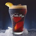 soda frais
