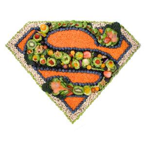 AidePourMaigrir.com_Super Aliments Naturels