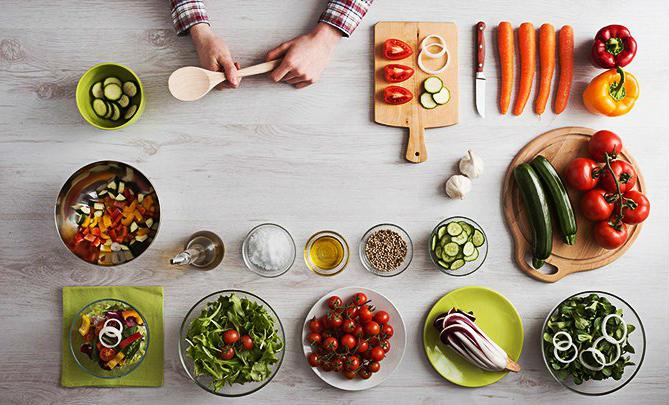 3 recettes faciles pour maigrir