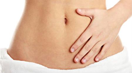 probiotiques Flore intestinale et prise de poids